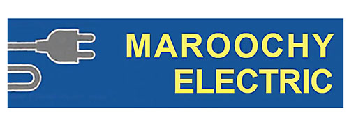 Maroochy Electrical